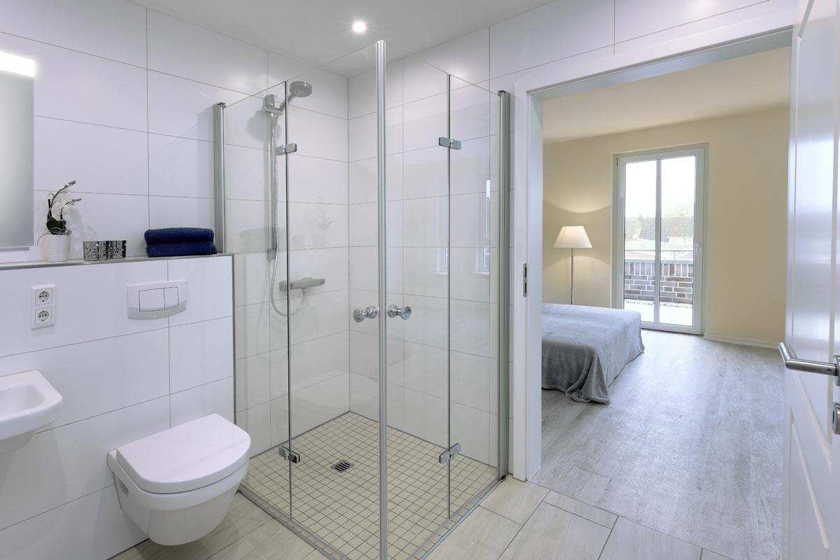 kellerraum gestalten finest wohnzimmer keller wohnzimmer und spielplatz im keller gestalten. Black Bedroom Furniture Sets. Home Design Ideas