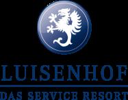 Logo Luisenhof-Service Resort Bad Zwischenahn