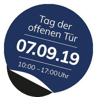 Tag-der-offenen-Tuer-070919